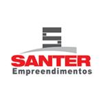 Santer